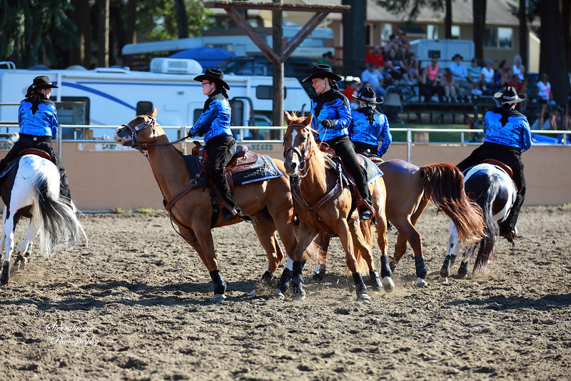 Rhinestone Cowgirls (36)