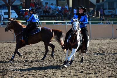 Rhinestone Cowgirls (10)