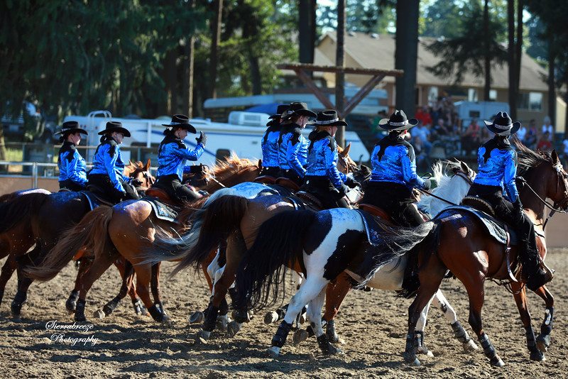 Rhinestone Cowgirls (32)