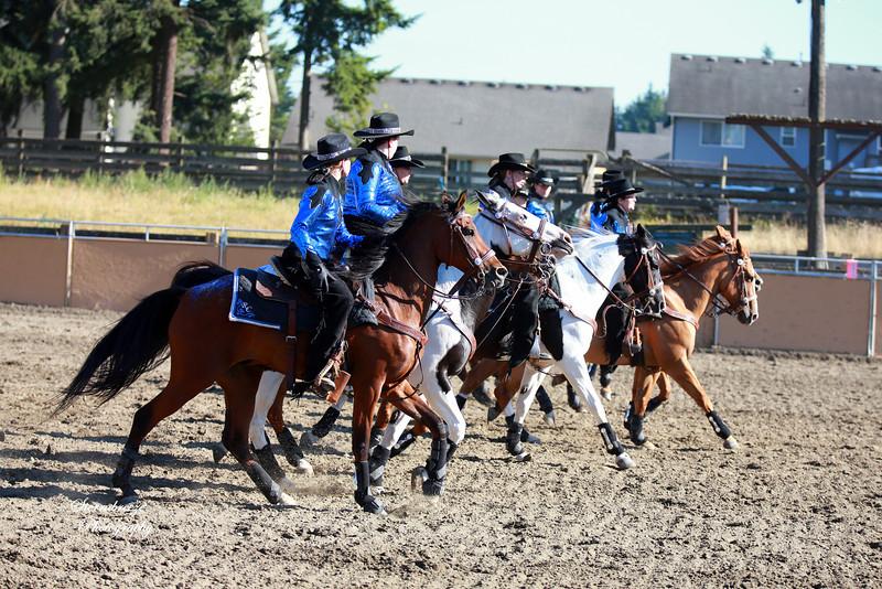 Rhinestone Cowgirls (29)