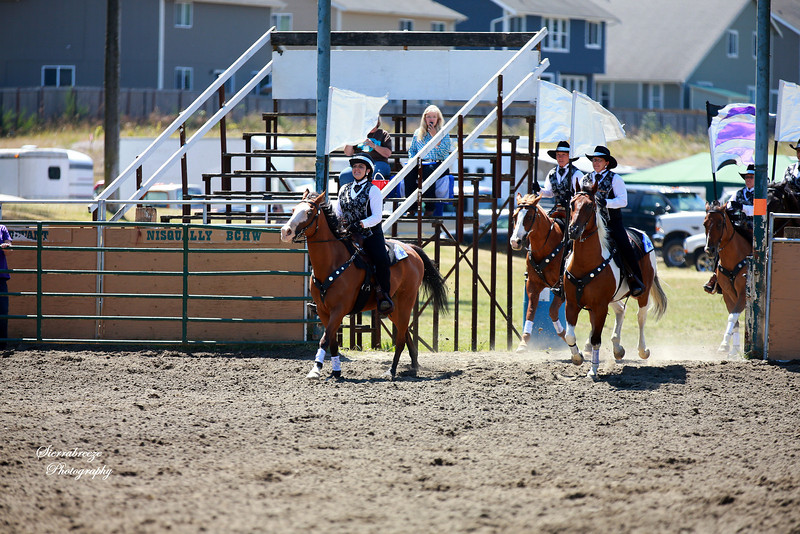 Rodeo City Equestrian (1)