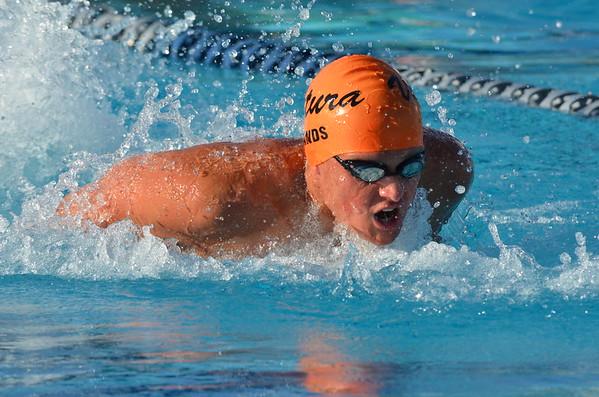 M & W Swimming