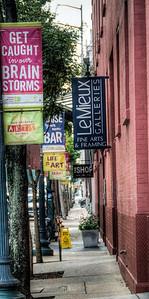 sidewalk-signs-1-2