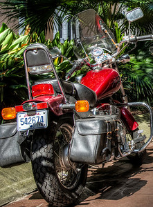 alley-motorcycles-1-2