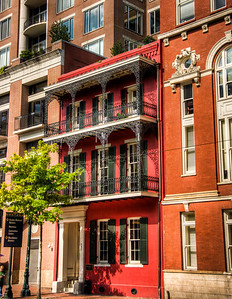 red-southern-architecture-1