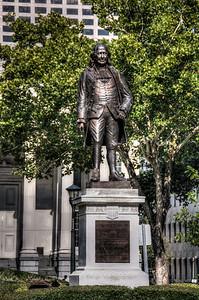 benjamin-franklin-statue-2-1
