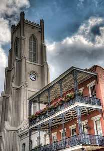 southern-architecture-1