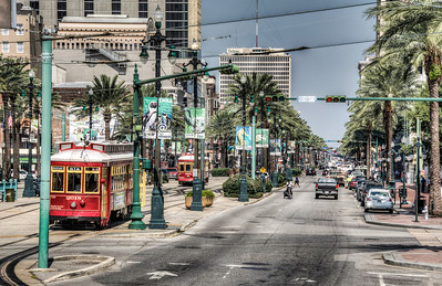 downtown-streetcars-1