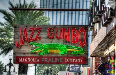jazz-gumbo-sign-1