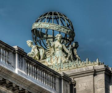 zodiac-statue-1