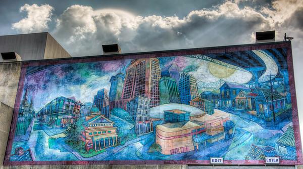 wall-mural-1