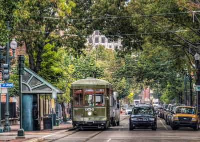 streetcar-trees-1