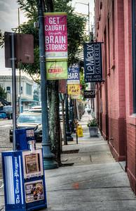 sidewalk-signs-1