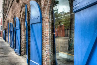 blue-doors-2-1