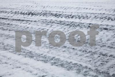 print300-2762