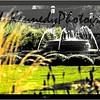 Grafelman Park fountain