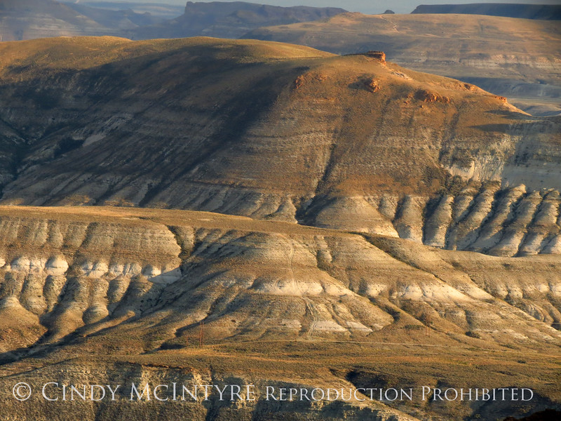 View of Green River, WY fm Pilot Butte (4)