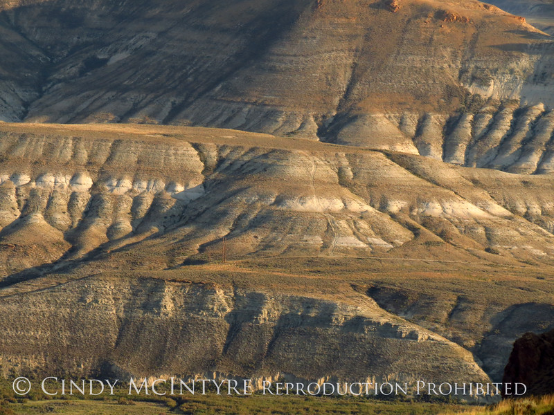 View of Green River, WY fm Pilot Butte (3)