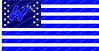 http://www.dreamstime.com/stock-photos-accurate-american-flag-image2355103
