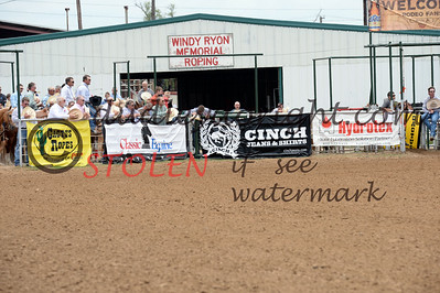 WRyon2014-SunSR-001 sponsors