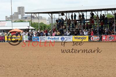 WRyon2014-SunSR-005 sponsors