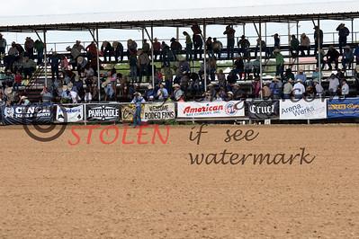 WRyon2014-SunSR-007 sponsors