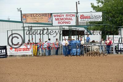 WRyon2014-SunSR-002 sponsors