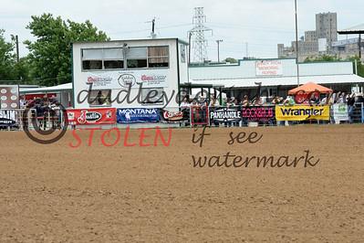 WRyon2014-SunSR-004 sponsors