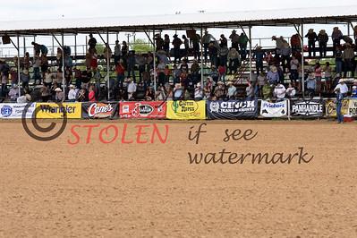 WRyon2014-SunSR-006 sponsors