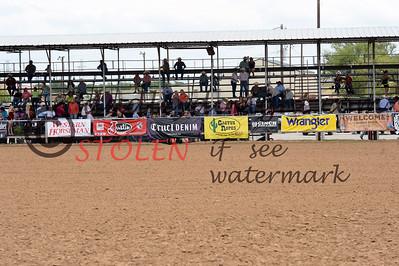 WRyon2014-SunSR-009 sponsors