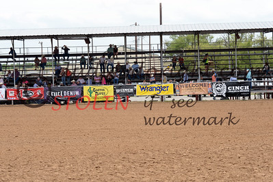 WRyon2014-SunSR-010 sponsors