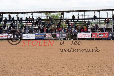 WRyon2014-SunSR-008 sponsors
