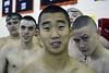 20131112-Practice-Swim1344