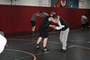 20131112-Practice-Wrestling1342