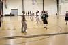 20131112-Practice-Conditioning1337