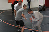 20131112-Practice-Wrestling1343