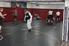 20131112-Practice-Wrestling1341