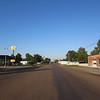Main street, Leland