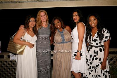 guests, Star Jones photo by Rob Rich/SocietyAllure.com © 2014 robwayne1@aol.com 516-676-3939