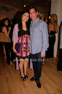 Samantha Daniels, husband photo by Rob Rich/SocietyAllure.com © 2014 robwayne1@aol.com 516-676-3939
