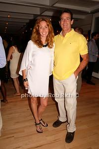 Roni and Pat photo by Rob Rich/SocietyAllure.com © 2014 robwayne1@aol.com 516-676-3939