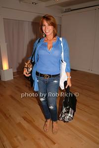 Jill Zarin photo by Rob Rich/SocietyAllure.com © 2014 robwayne1@aol.com 516-676-3939