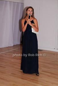 Lauren Bush Lauren photo by Rob Rich/SocietyAllure.com © 2014 robwayne1@aol.com 516-676-3939