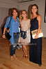 Jill Zarin, Ashley Bush, Laruen Bush Laruen<br /> photo by Rob Rich/SocietyAllure.com © 2014 robwayne1@aol.com 516-676-3939