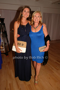 Lauren Bush Lauren, Sharon Bush photo by Rob Rich/SocietyAllure.com © 2014 robwayne1@aol.com 516-676-3939