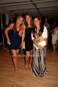 guests photo by Rob Rich/SocietyAllure.com © 2014 robwayne1@aol.com 516-676-3939