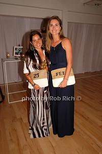 guest, Lauren Bush Lauren photo by Rob Rich/SocietyAllure.com © 2014 robwayne1@aol.com 516-676-3939