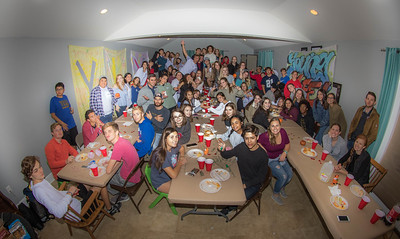 YL Thanksgiving Club 2017-21