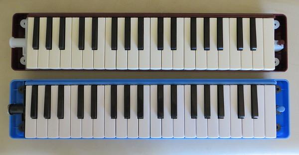 """Faux Yamaha (""""Song Lin"""") P-32D"""