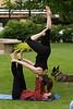 WC2015-yoga-7737